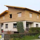 Häuser Bild 1