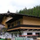 Fassaden Bild 2