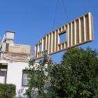 Häuser Bild 2