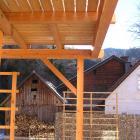 Balkon/Terrasse Bild 3