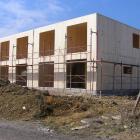 Häuser Bild 4