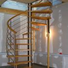 Innenausbau/Stiegenbau Bild 4
