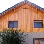 Fassaden Bild 5