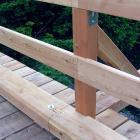 Holzbrücken Bild 5