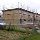 Häuser Bild 6