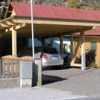 Carport Bild 7