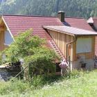 Landwirtschaftliche Gebäude Bild 7