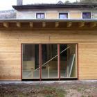 Fassaden Bild 8