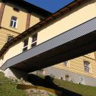 Holzbrücken Bild 8