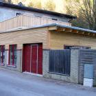 Fassaden Bild 9