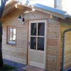 Häuser Bild 12