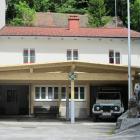 Carport Bild 3